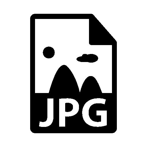 Img 6413